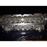 Tapa De Cilindro Xsara Berlingo Partner 1.9 Diesel Dw8