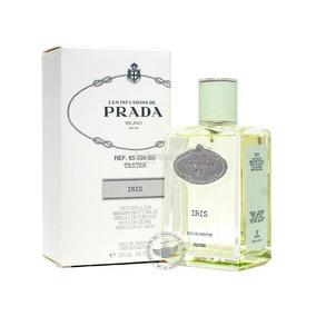 ea470de47e8eb perfume prada in fusion d iris ançamento com preço baixo r 416  39946f9ccebe05