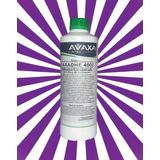 Adhesivo Concentrado P/ Mesa De Estampado- Linea Avaxa X 1lt