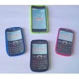 Forros Para Celular Huawei (c6110, C6111, Cm990)