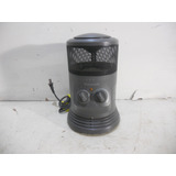 Calenton Calefactor Electrico Para Cuanto Recamara #b523