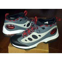 Botas Nike Air Sunder Max 06 Cross Training T:42 Us:9,5