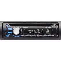 Auto Estereos Sony Cdx-gt570up Usb Lector Cd