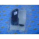 Filtro Caja Dual Silverado 2010-16 Y C3500 Hd 2011-16 Gm