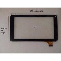 Mica Tactl Tablet China 7 Quo 7 Qd-700ii-bk Quo Pro 7ii