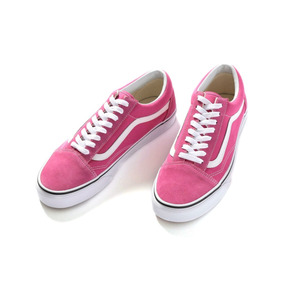 Zapatillas Vans Old Skool Very Berry