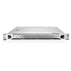 Hewlett Packard - Hp Ilo Essentials Incl 1yr Tsu .