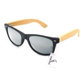 Espelho Com Desenho Em Madeira - Óculos no Mercado Livre Brasil 4dcf16f112