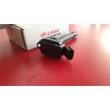 Bobina De Ignição Lifan Motos Modelo 530