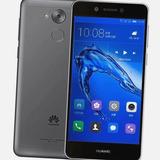 Huawei P9 Lite Smart 4g 16gb 2gb Ram 13mp Huella Tienda