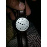 Tissot 1853 Le Locle Automatic