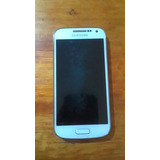 Samsung J1 Mini Para Repuesto O Reparar
