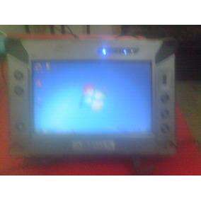 Computadora Portatil Y Tablet A La Vez Con Wido 7 Es De Chip