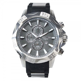 Relógio Technos Legacy Masculino Os10ex/8p