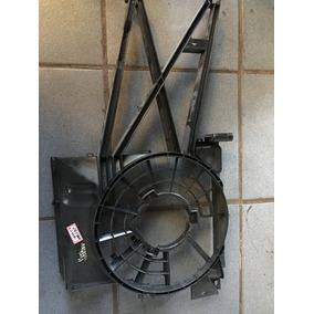 Defletor Do Ar Condicionado Vectra 97 Em Diante