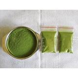 Moringa Oleifera 200g Em Pó Produto Importado