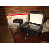 Impresora Canon Mg2110