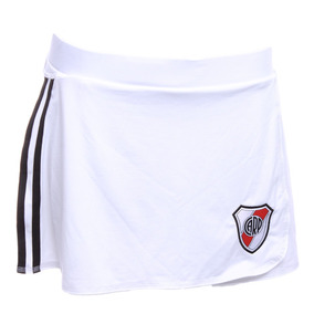 Pollera adidas River Plate Hockey Away