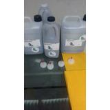 Recarga Kilo Polvo Para Toner Hp 1102-1612 -505a -78a-53x