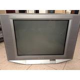 Tv Sony Wega 25
