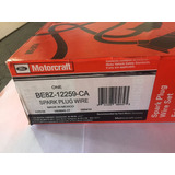 Cables De Bujia Ford Focus Ecosport Ranger 2.0 Y 2.3 Durate
