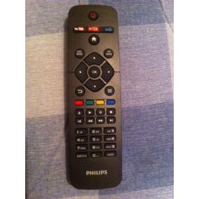 Philips Rc-5830