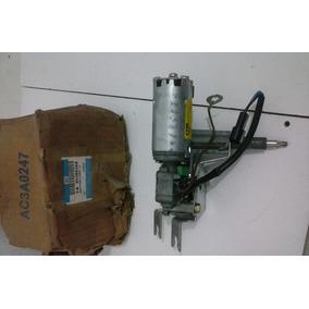 Motor Do Limpador Vidro Traseiro Corsa 94 A 10 Cod 90386268