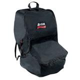 Coche Britax Asiento Travel Bag, Negro