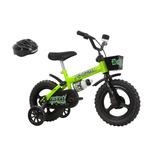 Bicicleta Infantil Kit Kat Aro 12 - Track Bikes