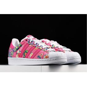 Zapatillas adidas Originals Superstar W 39.5