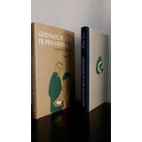 Mao Tun - Gusanos De Seda De Primavera (libro De Cuentos)