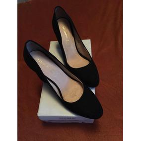 3c65ff16e09 Zapatos Mujer Tallas Grandes - Vestuario y Calzado en Mercado Libre ...