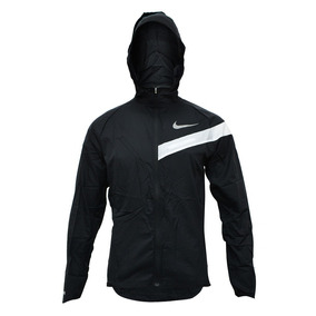 Campera Nike Impossibly Light Hombre