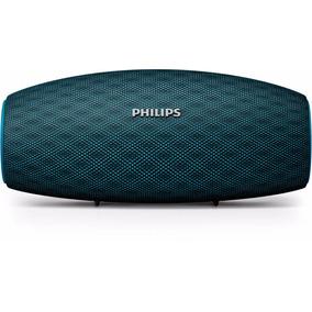 Parlante Inalámbrico Bluetooth Philips Bt6900a/00 Portatil