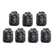 Sacos De Lixo 3-15 Lts - 2-30 Lts - 2-50lts / Biodegradáveis