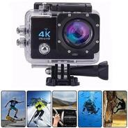 Câmeras e Acessórios a partir de