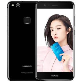 Celulares Huawei Nova Lite 4g 64gb Smartphone Desbloqueado-n