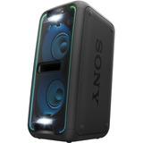Equipos De Audio Sony Gtk Xb7 470w