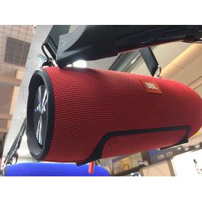 Caixa De Som Jbl Xtreme 40w Importada China Bluetooth