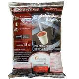 Achocolatado Vending Chocofans 1,3kg Nestlé