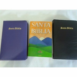 Biblias Económicas Reina Valera 1960