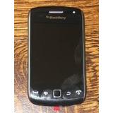 Board De Blackberry 9380