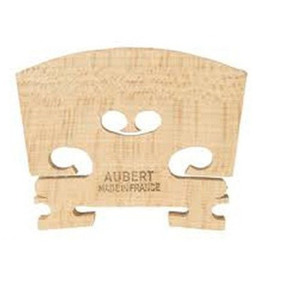 Cavalete Aubert Violino 3/4 .feita Na França.