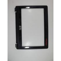 Carcaça Moldura Tela Notebook Semp Toshiba Sti Is 1093g