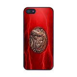 Capa Celular Power Rangers Iphone 5 5s