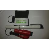 Kit . Chaveiro Quebra Vidro+ Lanterna Medica+ Mascara Rcp