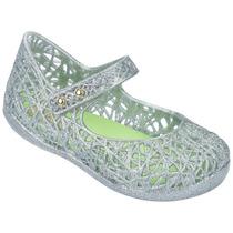 Zapatos Melissa Niña 100% Original En Oferta! Varios Modelos