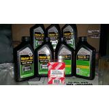Filtro De Aceite Camry (elemento Filtrante)