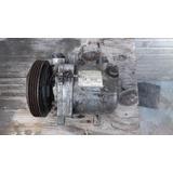 Compresor Original Para Aire Acondicionado De Esteem 1.6