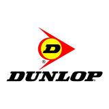 Adesivo Dunlop Petrobras Posto Mecanico Gasolina 14cm #2017